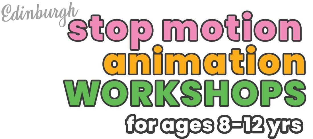 Edinburgh Workshops