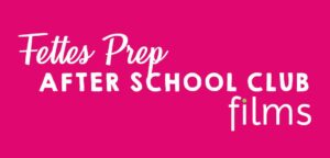 Protected: Fettes Prep After School Club films