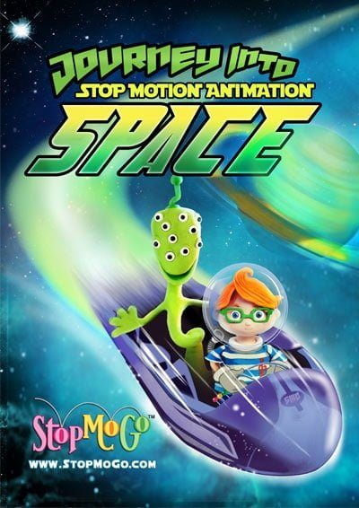 Space-stop-motion-animation-workshops
